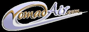 nomadair_logo_grande-RECORTADO-sin-fondo
