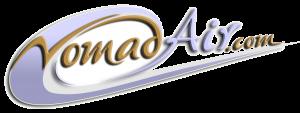 nomadair_logo_grande-RECORTADO-PEQUE-sin-fondo