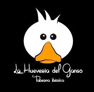 logo-hueveria-ph