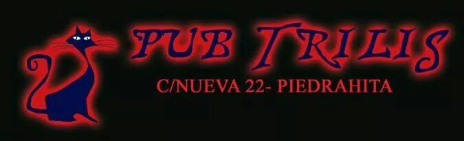 logo-trilis-ph