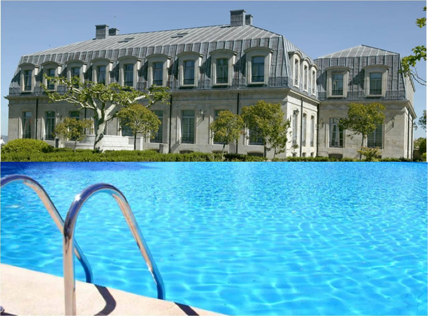 piscina-ph