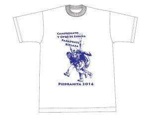 camiseta-web