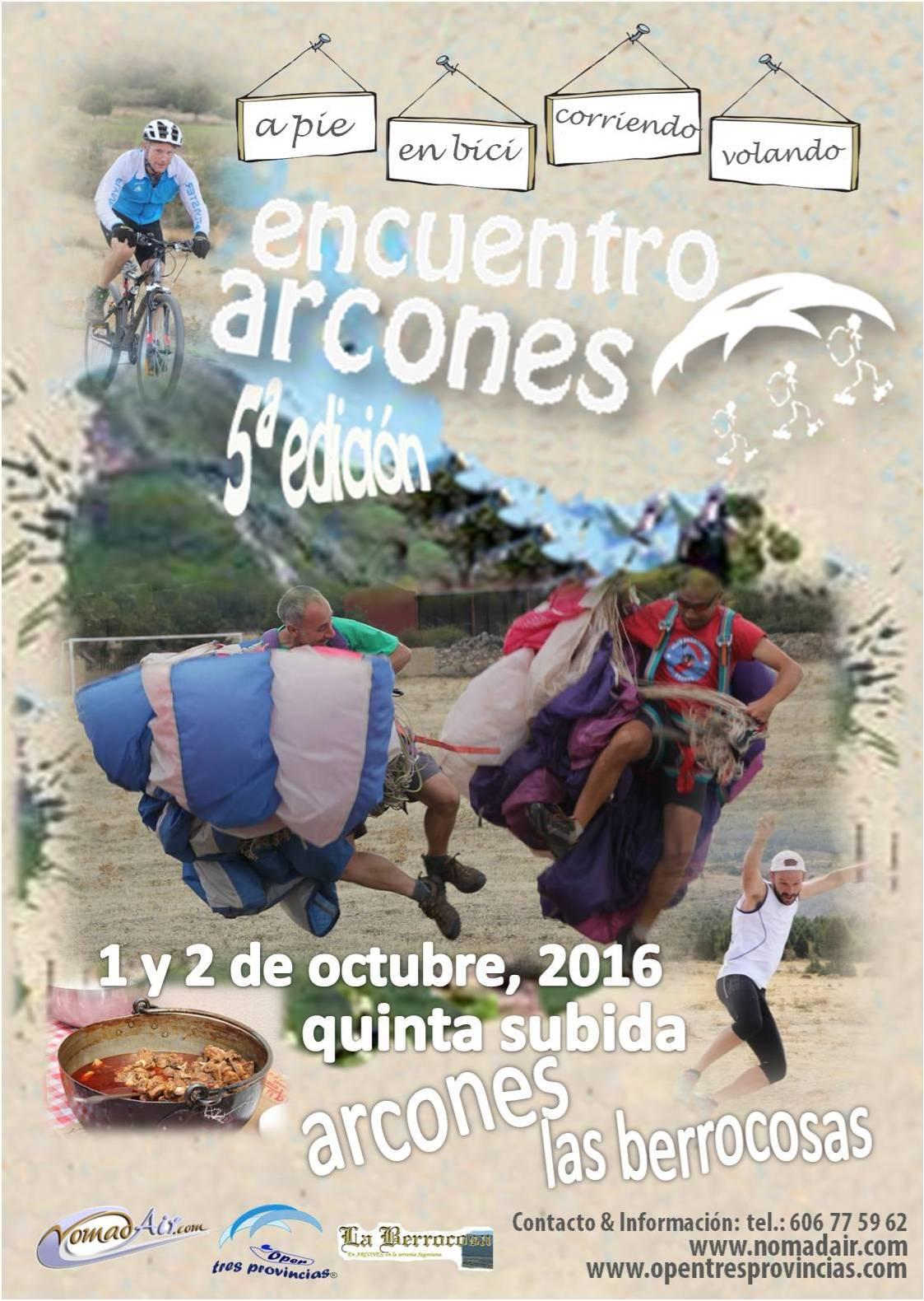 e-arcones-cartel-2016