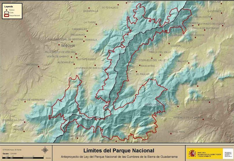 limitesPN-2012