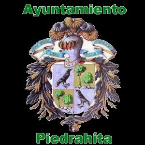 logo-ayto-ph
