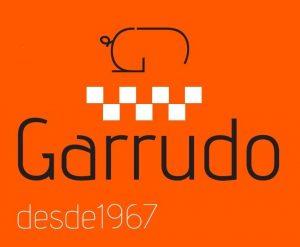 garrudo-1