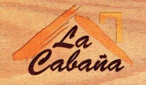 lacabana