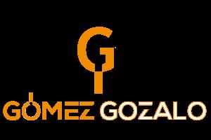 gomez_gozalo_perfilado_horizontal_logo