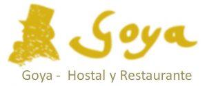 Hostal_Goya